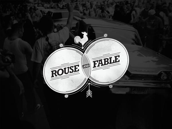 Rouse & Fable