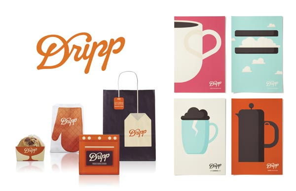 Dripp Coffee