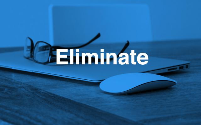 eliminate - Copy