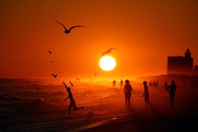 sunsetpensacola