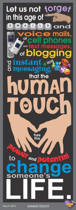 human_touch_by_domism-d2p8lj0