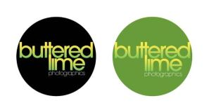 butteredlime04