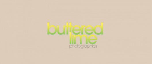 butteredlime09