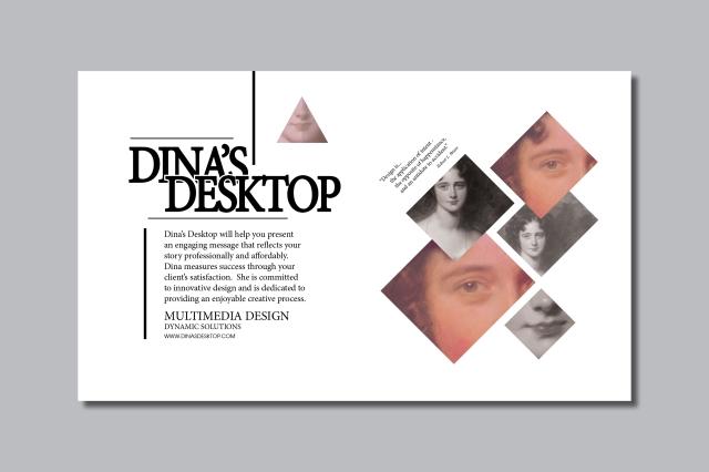designstyling_dt