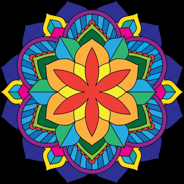 mandela001.png