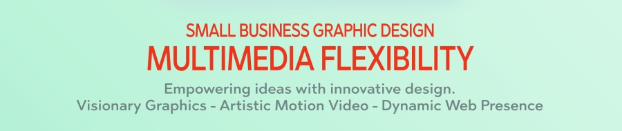 flexible-designer