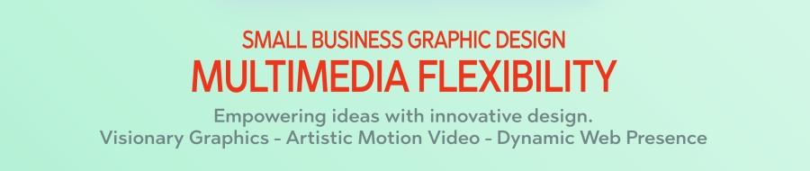 flexible-designer
